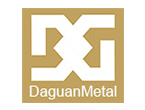 Anyang Daguan Metal Material Co., Ltd.
